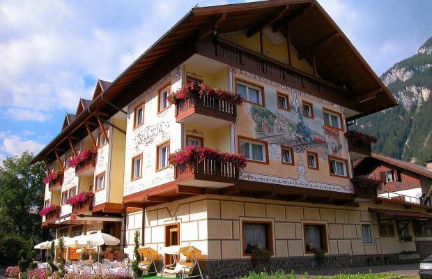 фотографии Bellaria изображение №32