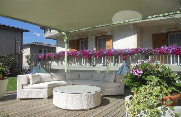 фото Bellaria изображение №18