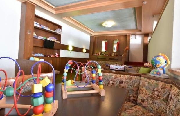 фото отеля Bellaria изображение №13