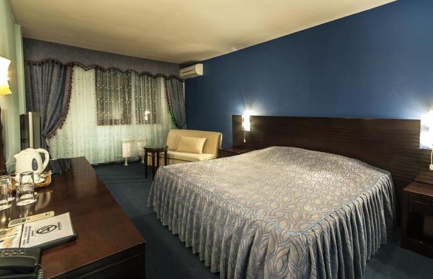фотографии отеля Bansko Spa & Holidays (Банско Спа Холидейс) изображение №11