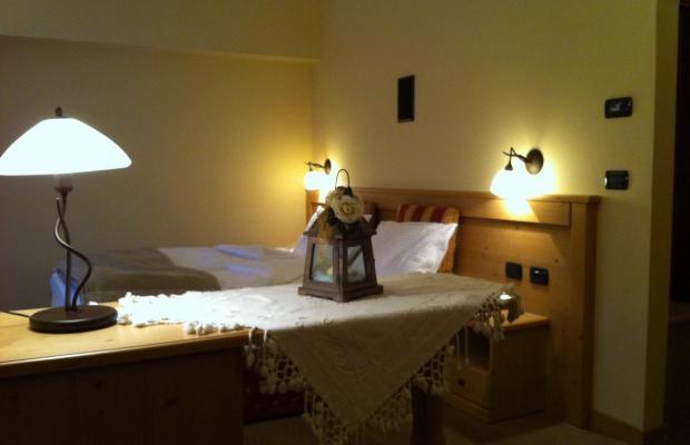 фотографии отеля Astoria (ex. Albergo Garni Astoria) изображение №15