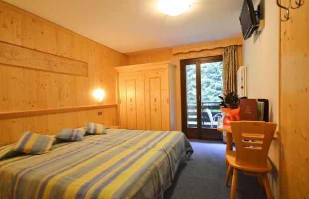 фотографии отеля Hotel Cime D'Oro изображение №27