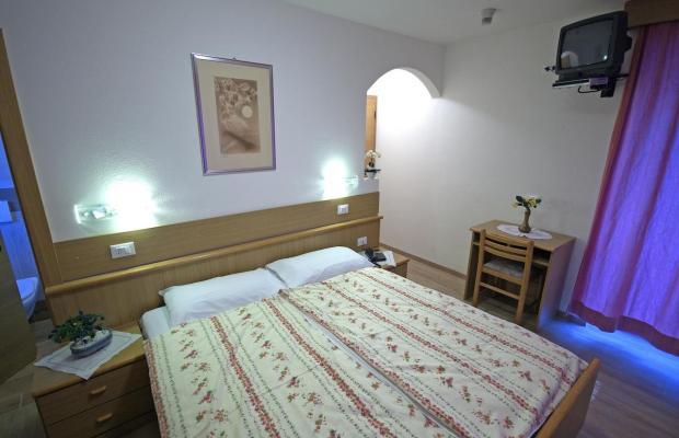 фотографии отеля Hotel La Molinella изображение №23
