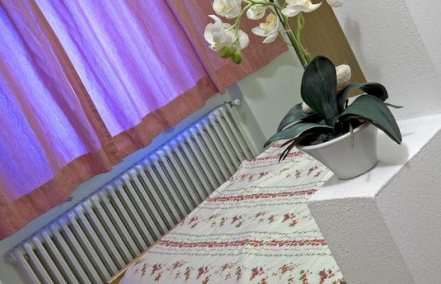 фото Hotel La Molinella изображение №14