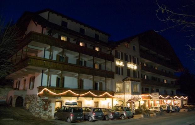 фотографии Hotel Dolomiti изображение №36