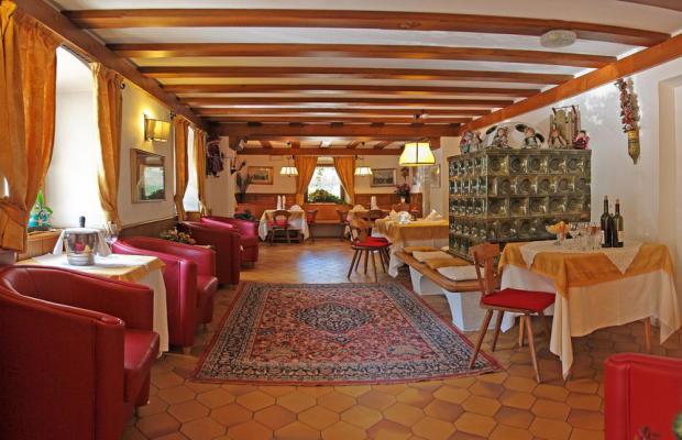 фото отеля Hotel Dolomiti изображение №25