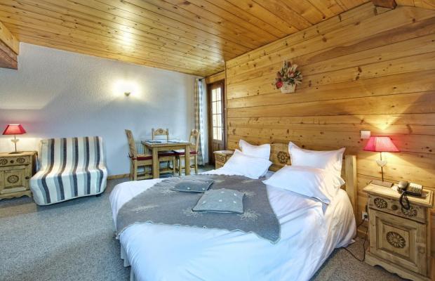 фотографии Alp Hotel изображение №16
