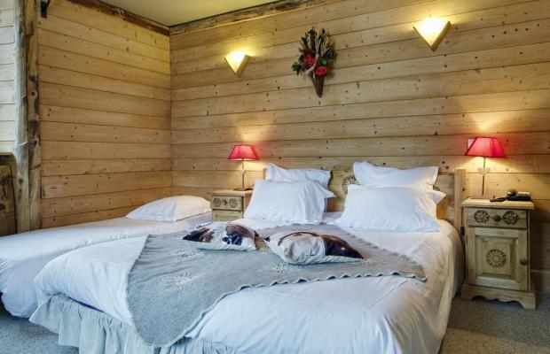 фото отеля Alp Hotel изображение №9