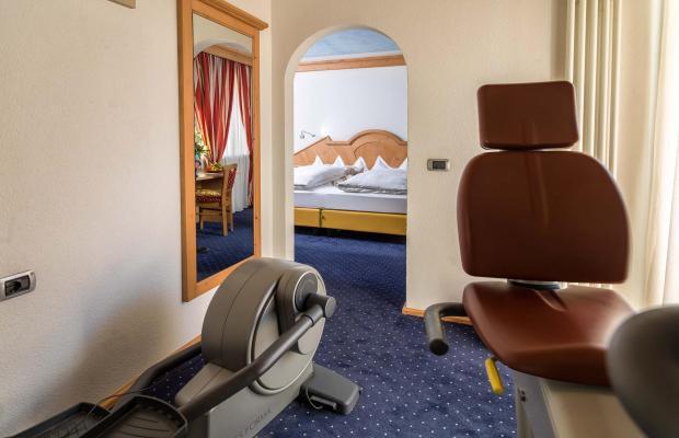 фото отеля Leading Relax Hotel Maria изображение №29