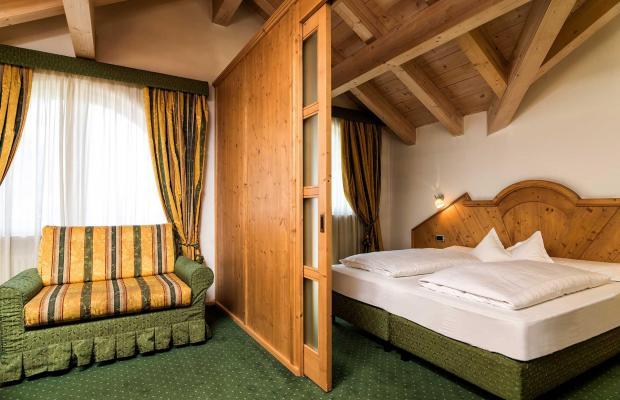 фотографии отеля Leading Relax Hotel Maria изображение №27