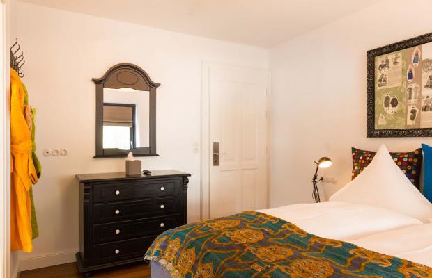 фото отеля Raffl's Sweet Little Home (ex. Haus Draxl) изображение №5