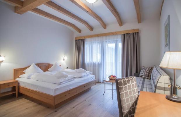 фото отеля Bella Vista Hotel Emma изображение №9