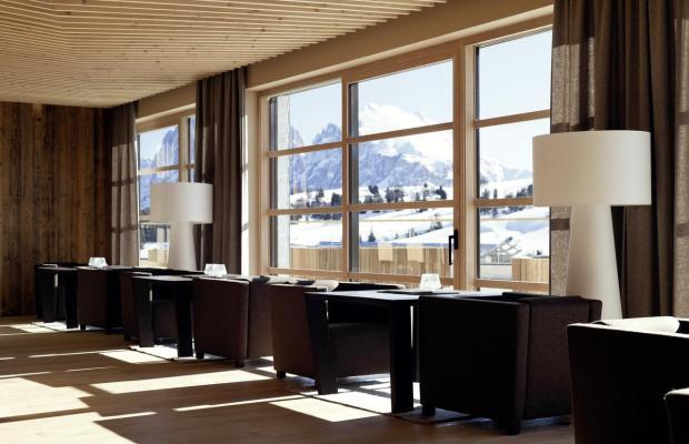 фото Alpina Dolomites изображение №22