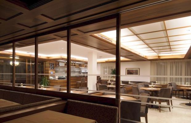 фото отеля Bel Mont изображение №9