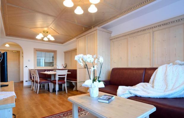 фотографии Residence Isabell изображение №28