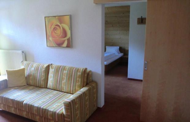фото отеля Gaestehaus Koch изображение №29