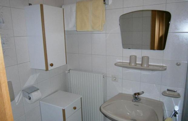 фотографии Gaestehaus Koch изображение №20