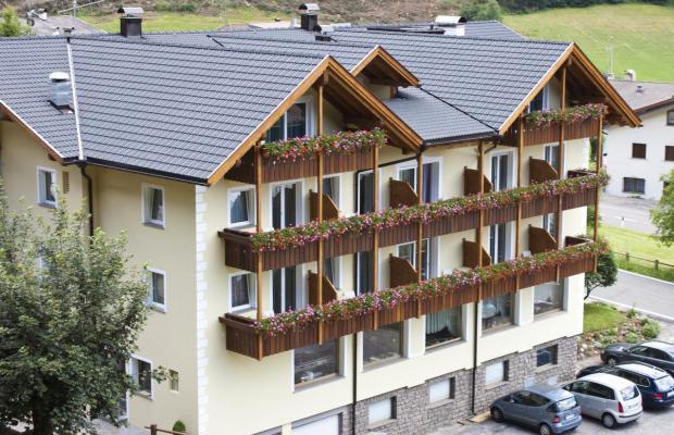 фото отеля Christeinerhof изображение №29