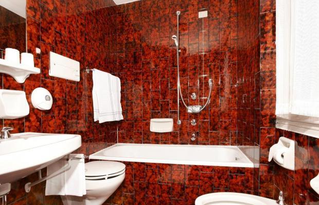 фото отеля Christeinerhof изображение №21