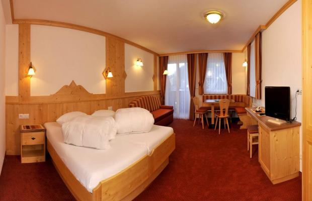 фото отеля Christeinerhof изображение №5