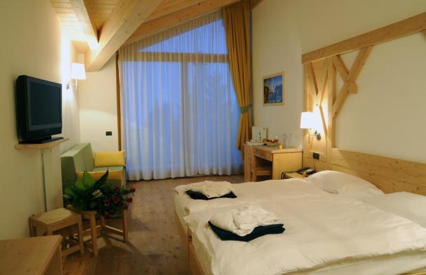 фото отеля Alpine Mugon изображение №21