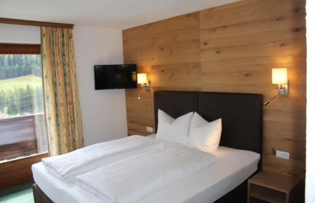 фото отеля Pension Jaegerhof изображение №13