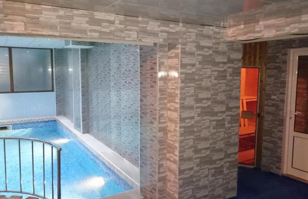 фотографии отеля Chichin (Чичин) изображение №3