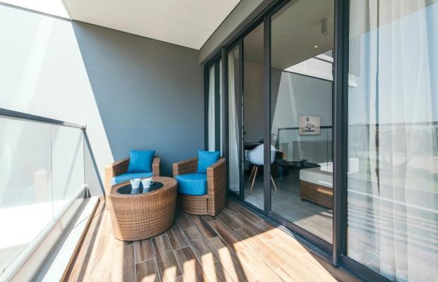 фото Novotel Phu Quoc Resort изображение №30