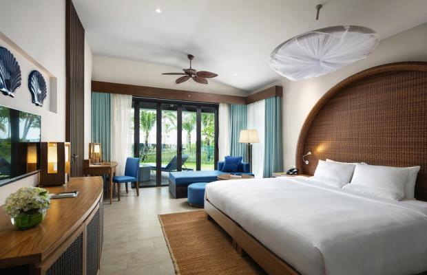 фото Novotel Phu Quoc Resort изображение №6