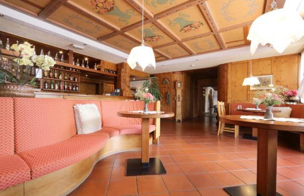 фото Park Hotel Bellacosta изображение №38