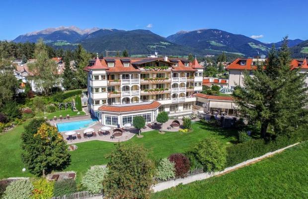фото отеля Hotel & Spa Das Majestic изображение №1