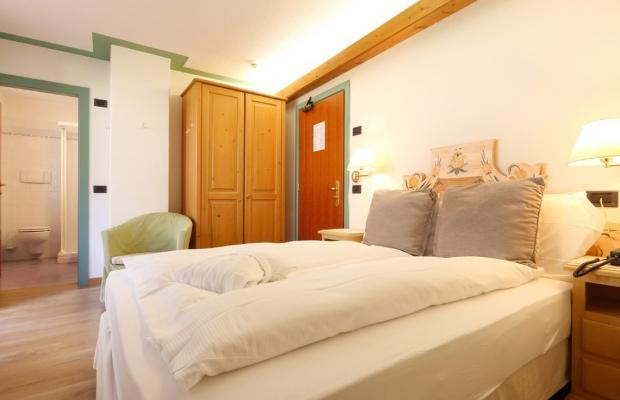 фотографии отеля Park Hotel Bellacosta изображение №31
