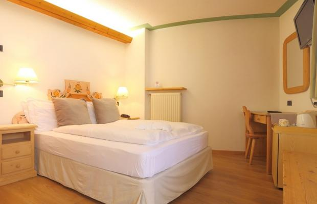 фото отеля Park Hotel Bellacosta изображение №29