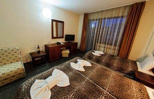 фото отеля Dumanov (Думанов) изображение №29