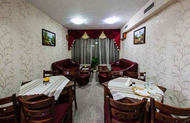 фото отеля Dumanov (Думанов) изображение №9