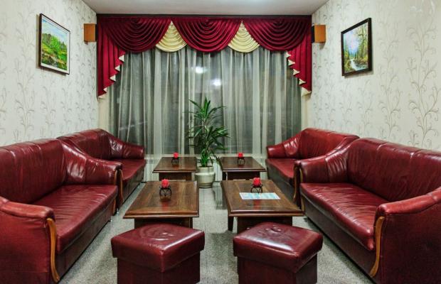фотографии отеля Dumanov (Думанов) изображение №7