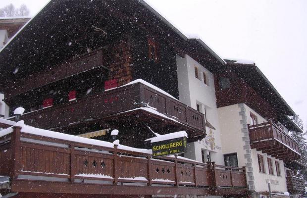 фото отеля Schollberg изображение №1