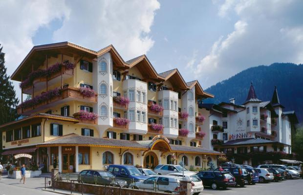 фотографии отеля Tressane изображение №39
