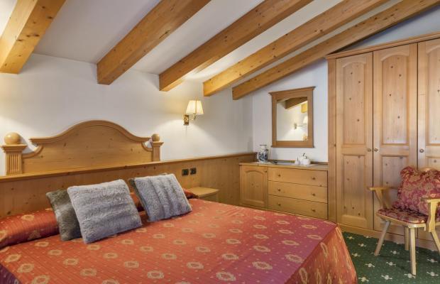 фото отеля Tressane изображение №5