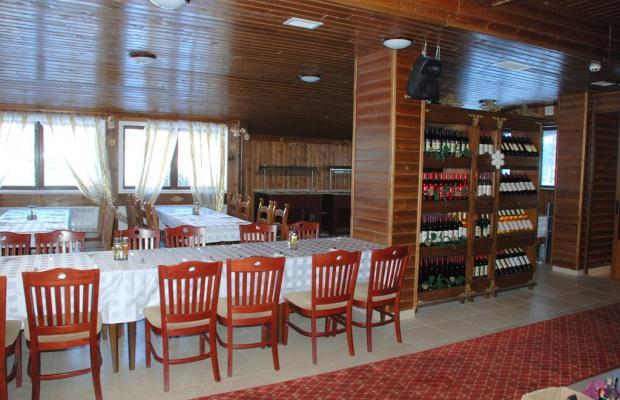 фото отеля Elegant SPA (Элегант Spa) изображение №37