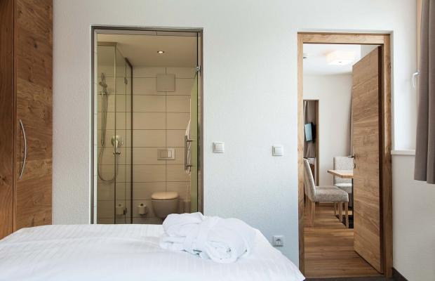 фото Alpenleben Hotel Garni Apart изображение №50