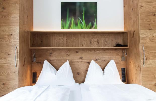 фото отеля Alpenleben Hotel Garni Apart изображение №49