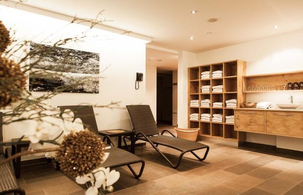 фото Alpenleben Hotel Garni Apart изображение №42