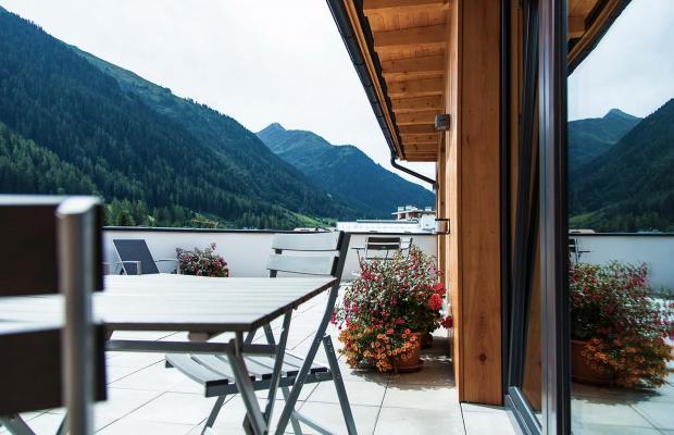 фото Alpenleben Hotel Garni Apart изображение №34
