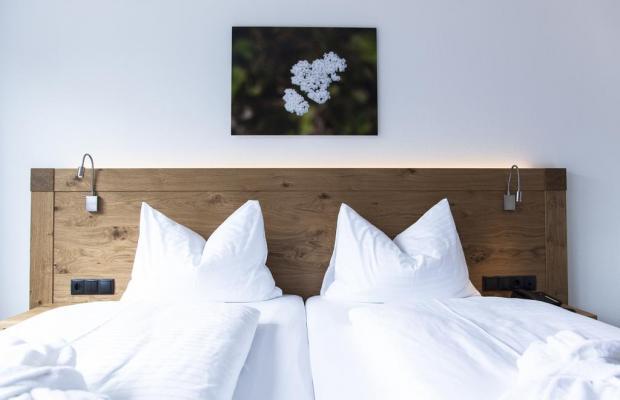 фотографии Alpenleben Hotel Garni Apart изображение №24