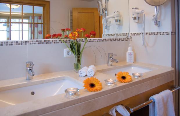 фотографии Hotel Gletscherblick изображение №44