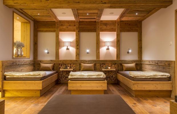 фотографии Hotel Gletscherblick изображение №12