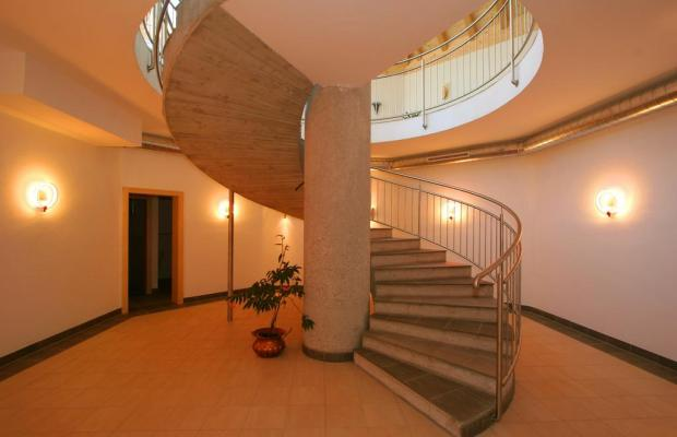 фото отеля Hotel Simmerlwirt изображение №25
