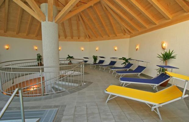 фото отеля Hotel Simmerlwirt изображение №21