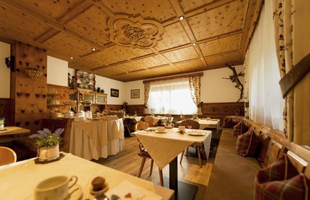 фотографии отеля Garni Geier изображение №11